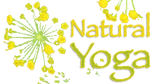 Yoga Sheffield logo